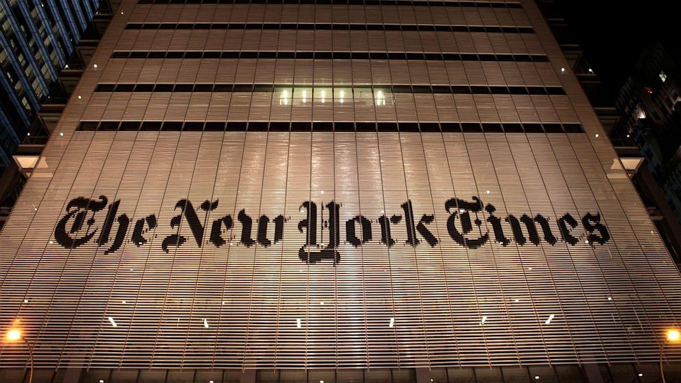 gty_new_york_times_ll_130827_16x9_992