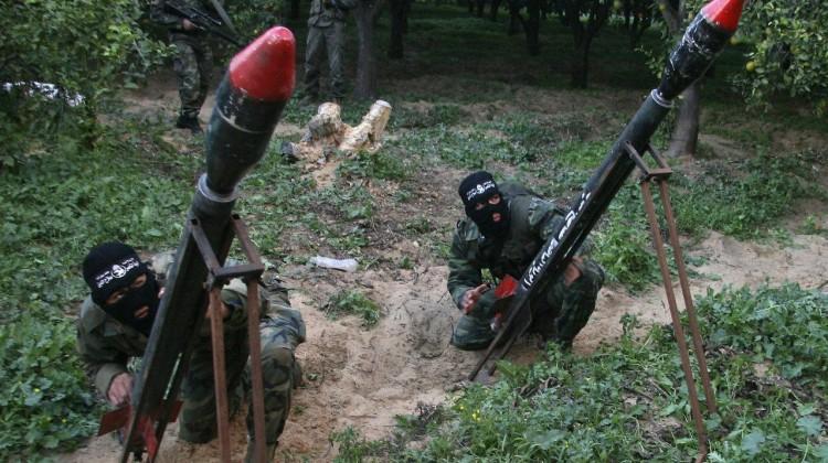 Hamas_Missiles