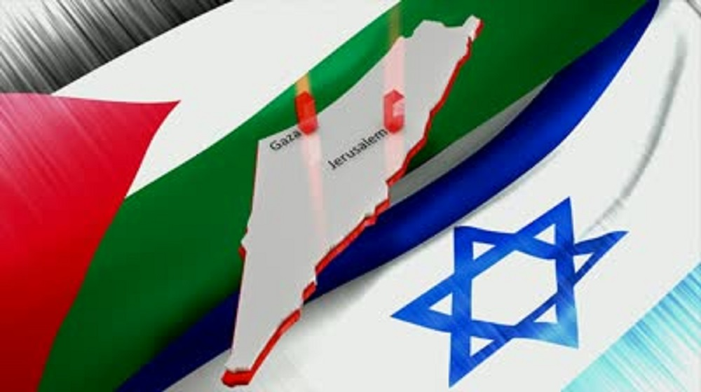 stock-footage-palestine-israel-conflict-concept-animation