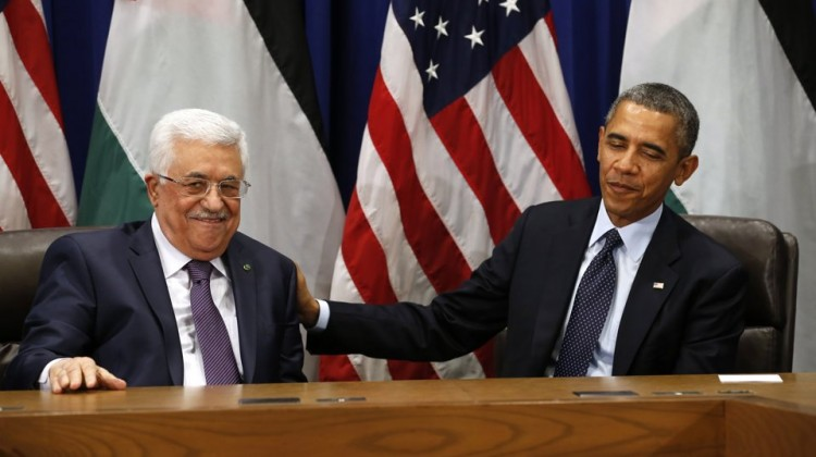 umeetingobama-r-meets-with-palestinian-president-mahmoud-abbas-during-the-united-nations-general-assembly-in-new-york-september-24-2013-reuterskevin-lamarque