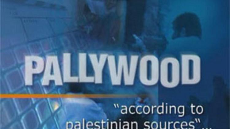 Documental-Conflicto-entre-Palestina-e-Israel