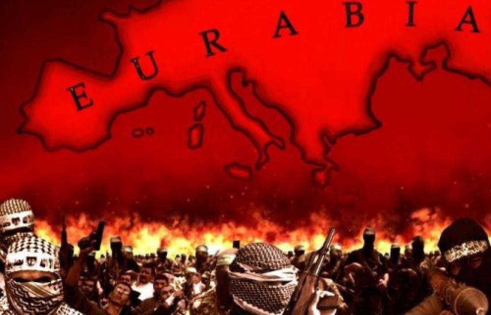 eurabia-1-500x488