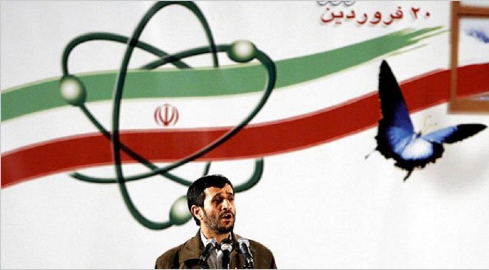iran-600