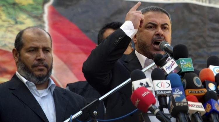 khalil-al-hayya