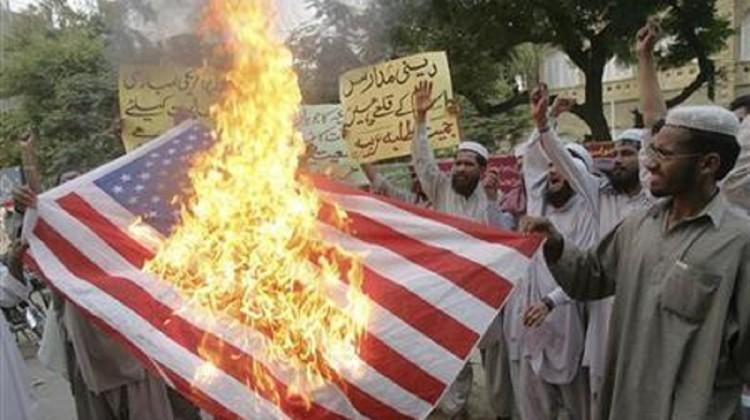 muslim_hate