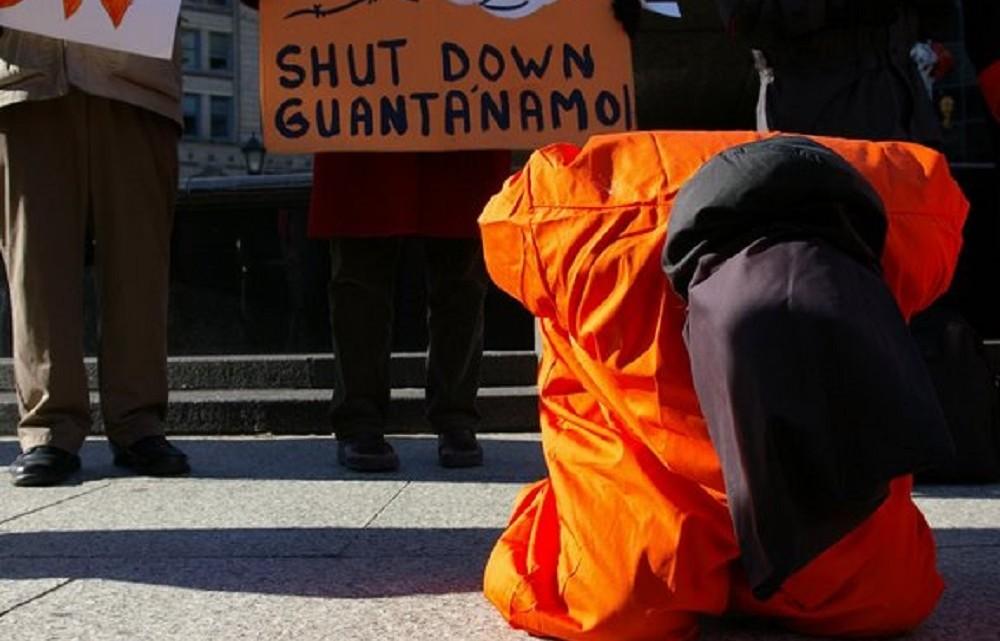 ny-gtmo-protest-boumediene
