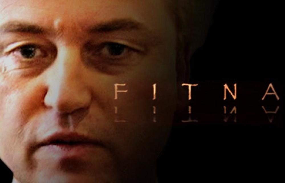 wilders_fitna_vast_800_wildersfilm1