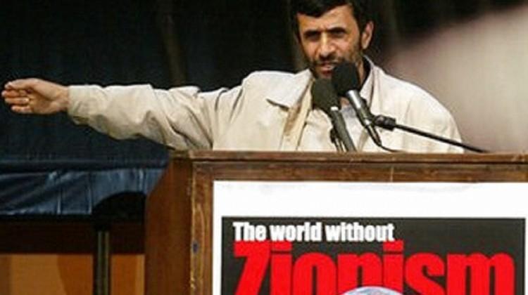 world-zionism