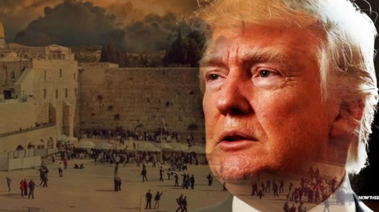 president-trump-will-recognize-jerusalem-as-capital-israel-move-embassy-933x445