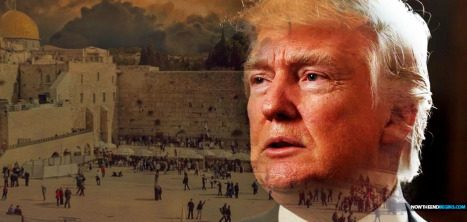 president-trump-will-recognize-jerusalem-as-capital-israel-move-embassy-933x445
